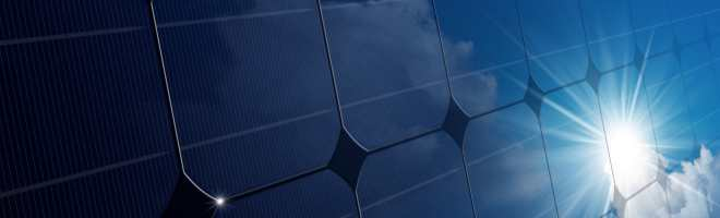 deploiement-panneaux-solaires2