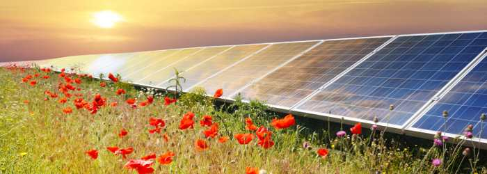 impact-energetique-panneau-solaire1