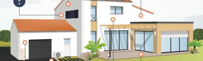 rentabilite-renovation-660200