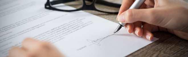 signature-contrat2