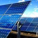 energie-solaire2
