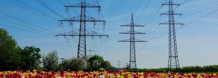 equilibre-offre-demande-electricite1
