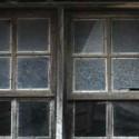 penalisation-vieilles-maisons2