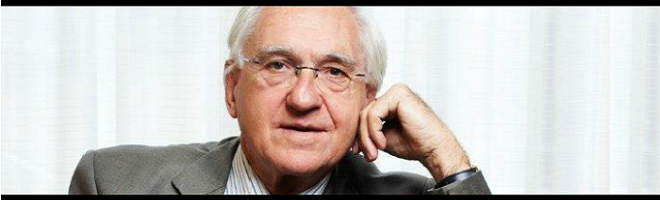 Alain Maugard2
