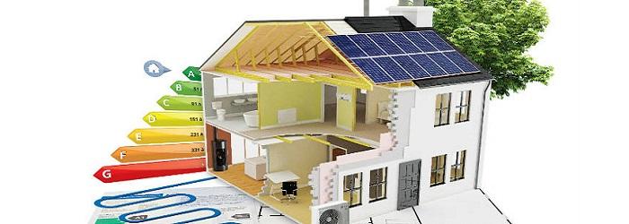 installation-solaire-historique1