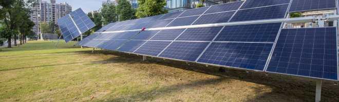 panneaux-solaires2