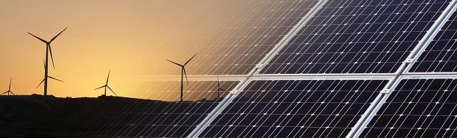 renewable-1989416_1920 - Copie (2)