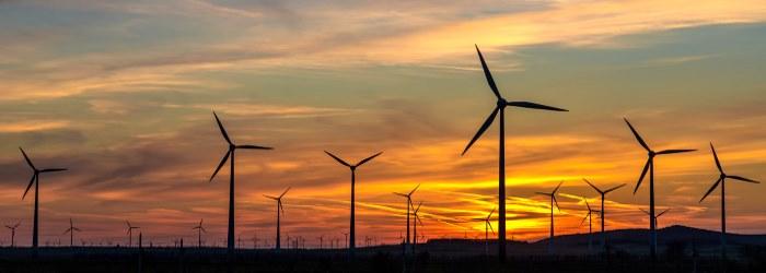 Éolien : le vent n'est pas et ne sera jamais rentable