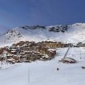 sport-hiver-flocon-vert2