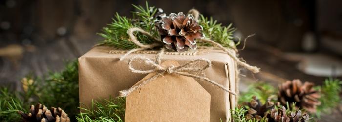 cadeaux-noel-verts1