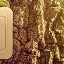 offres-energie-verte2