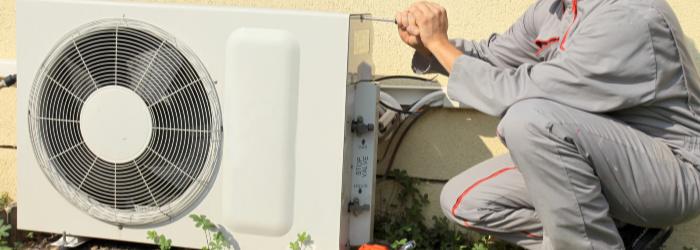 [Officiel] La 1ère offre de pompe à chaleur à 1 euro