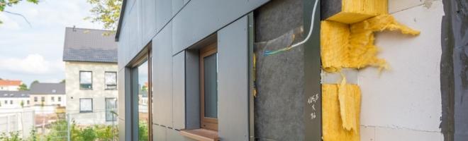 passoires-thermiques-renovation2