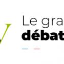 Effy-Le-grand-debat-national_660x200