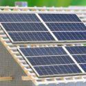 Maison panneaux solaires_660X200