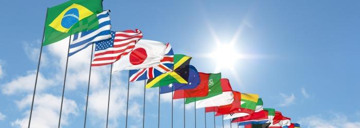 Bilan du Forum économique mondial 2019