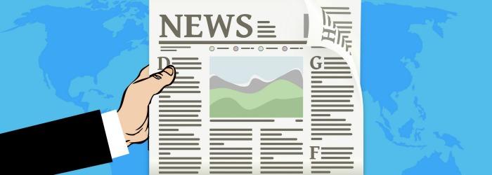 Top et flop des news de la semaine