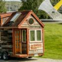 Tiny house 2-min