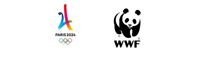 WWF et JO-min