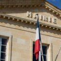 mairie-drapeaux-22-min