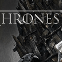 game-of-thrones-660 200-min
