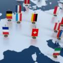 planete-europe 2-min