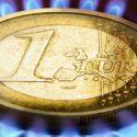 prix-du-gaz2