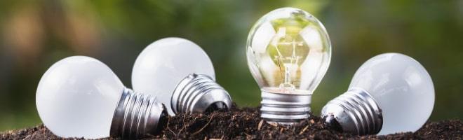 Ampoules Lampe Jardin-min