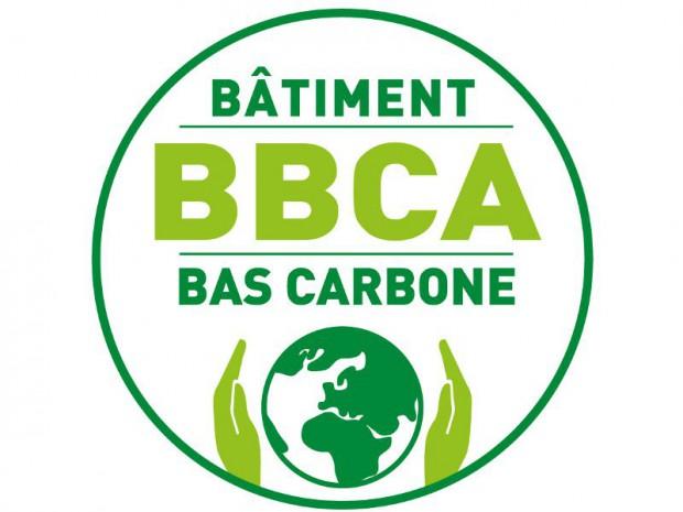 logo bbca