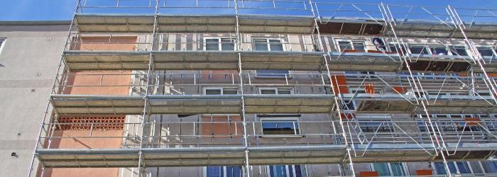 Rénovation énergétique des bâtiments: la contribution de la FEDENE