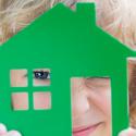 maison rénovation confiance vigilance min 2