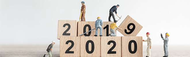 Aides changements 2020 min 2