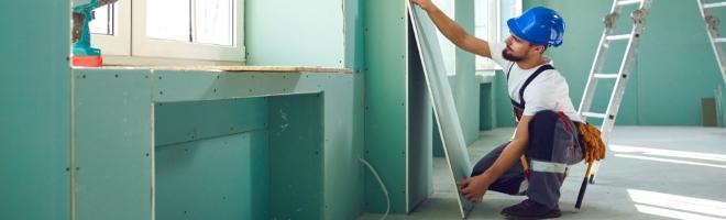 renovation-loyer2