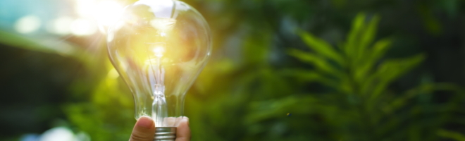 energies-renouvelables2