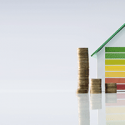 facture-economies-energie-Min2