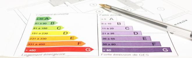 diagnostic-performance-energetique2