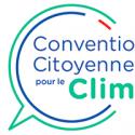 Logo-CCC-min2