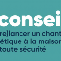 EFFY_conseils_secutire_4_EXE-min2