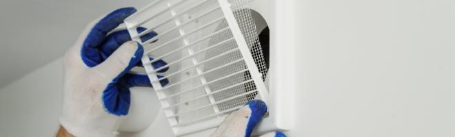 ventilation-maison2
