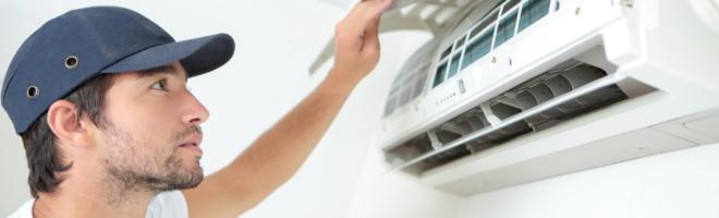 installer-climatisation2