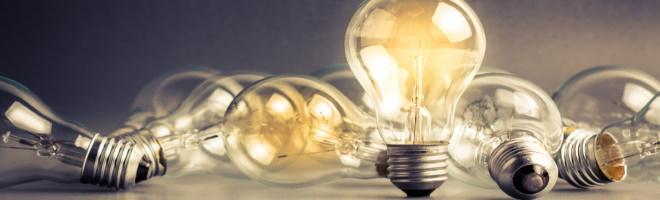 Hausse des tarifs de l'énergie ces prochains mois