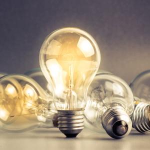 Les factures de gaz et d'électricité, plus lourdes ces prochains mois