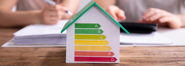 Cet été, si vous pensiez à changer de chaudière ou isoler la maison ?