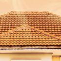 canicule-toit-chaleur-maisonMin2