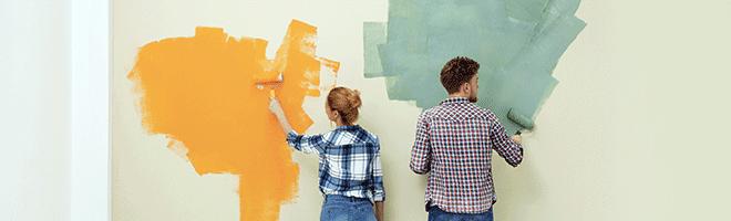 couleur-peinture-travauxMin2