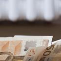 euros-chauffageMin2
