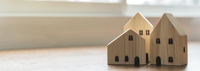 Aides d'Action Logement pour la rénovation