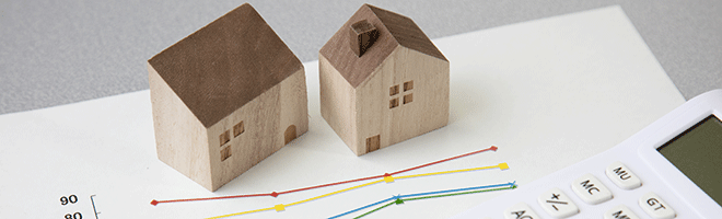 Objectifs-maison-logement-renvovationMin2