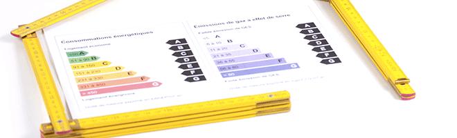 DPE-nouveau-2