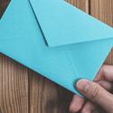 courrier-bleu2